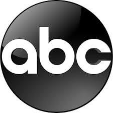 ABC outside USA