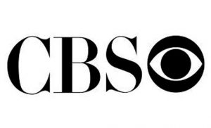 CBS outside USA