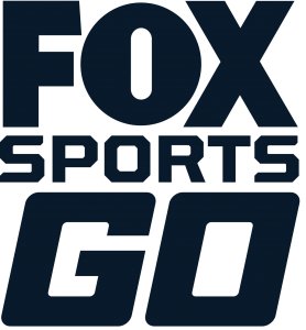 Fox Sports Go outside USA