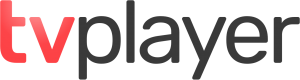 TVplayer outside UK