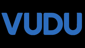 Vudu Outside USA