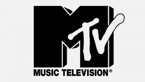 mtv outside USA