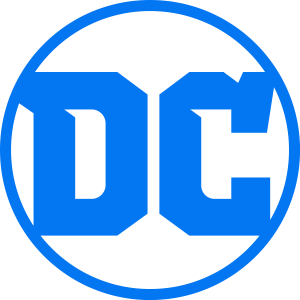 watch DC Universe outside USA