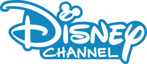 watch Disney Channel outside USA
