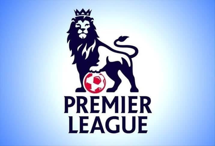 watch EPL outside UK
