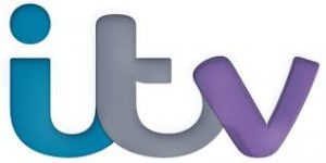 watch ITV outside UK