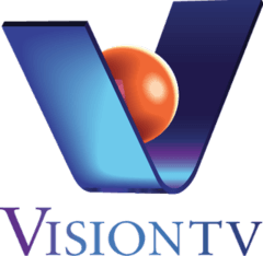 watch Vision tv ouside UK