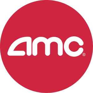 watch amc outside USA
