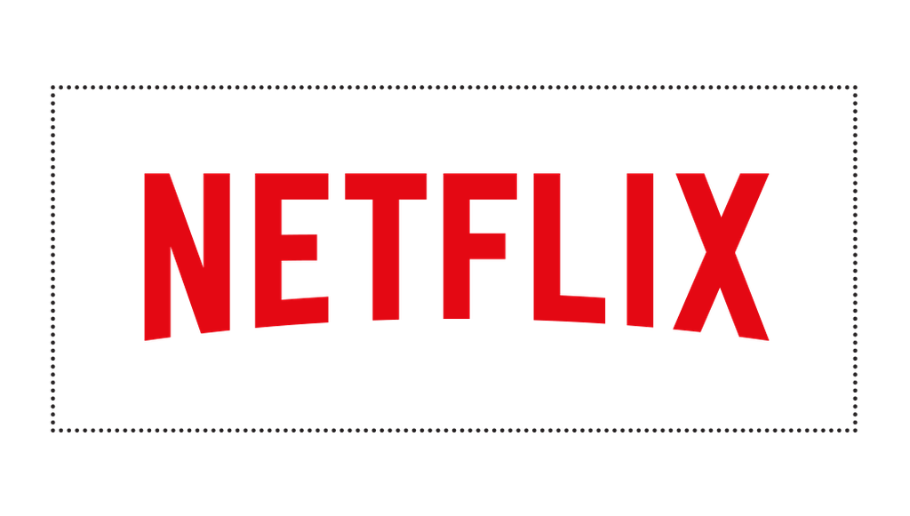watch american netflix outside USA