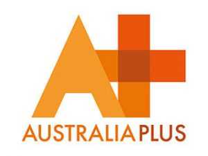 watch australia plus outside australia