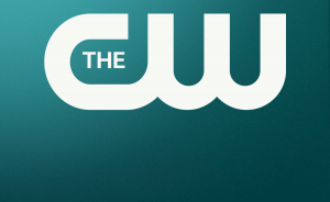 watch cw tv outside USA