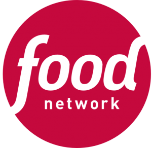 watch food network outside canada