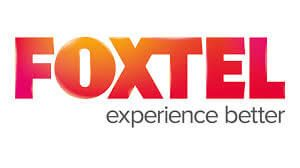 watch foxtel outside australia