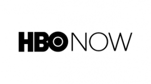 watch hbo now outside USA