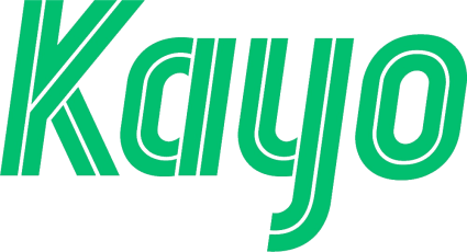 watch kayo sports outside australia