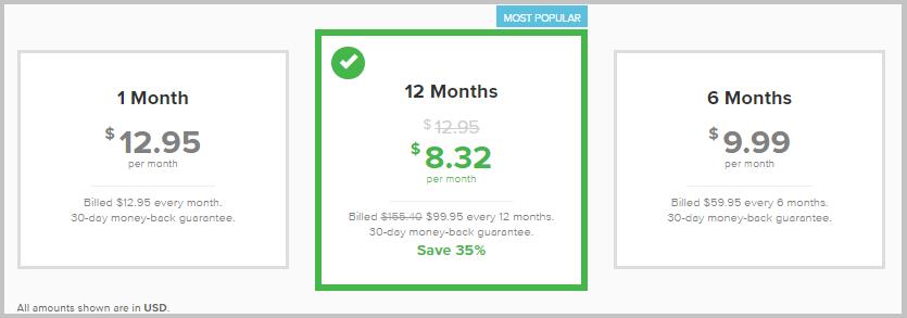expressvpn-pricing-plans-2020