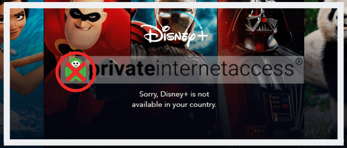 does-private-internet-access-work-with-disney-plus