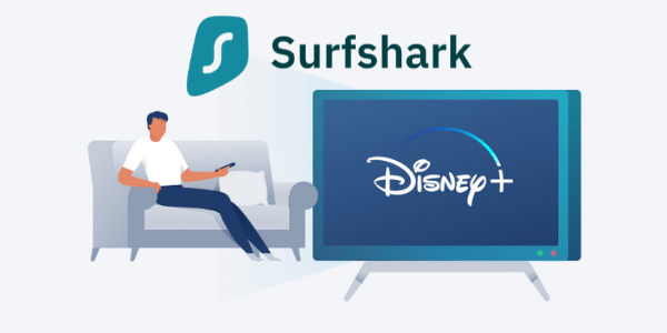 surfshark-working-with-disney-plus-in-2020
