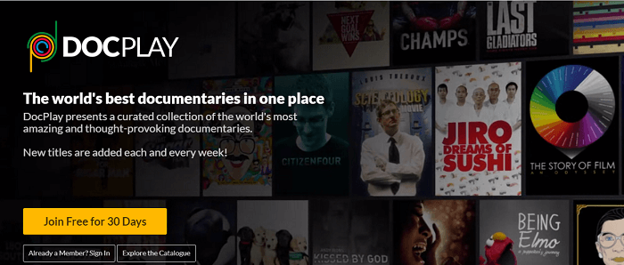 docplay-nz-streaming-service