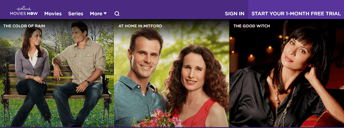hallmark-movies-now-nz