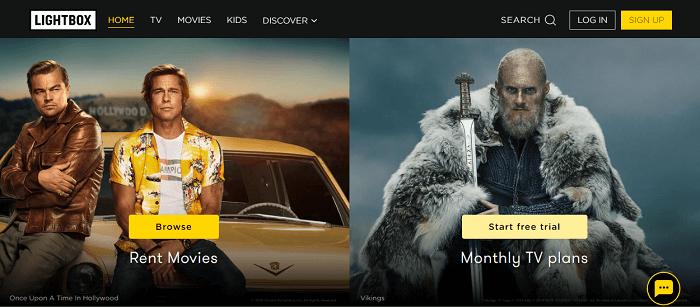lighbox-nz-streaming-service