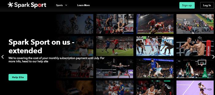 spark-sport-nz-streaming-service