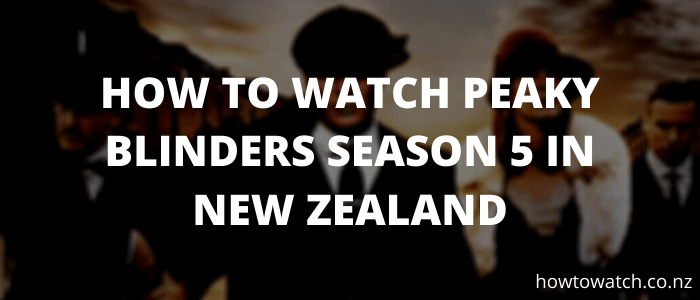 peaky-blinders-season-5-nz
