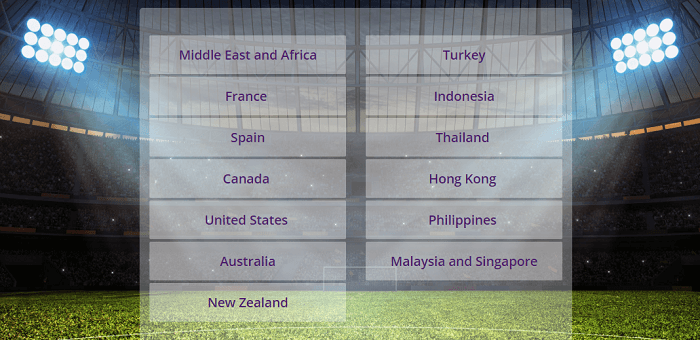 bein-sports-coverage-in-different-countries