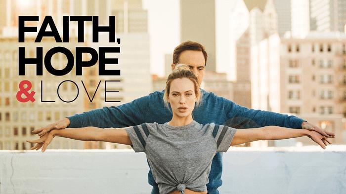 faith-love-and-hope-2019-netflix