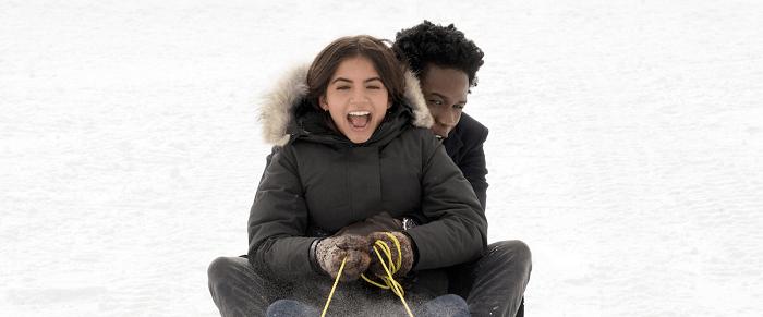 let-it-snow-netflix-nz