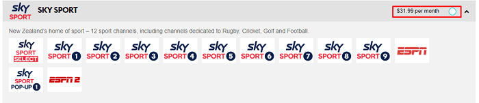 sky-sport-monthly-package