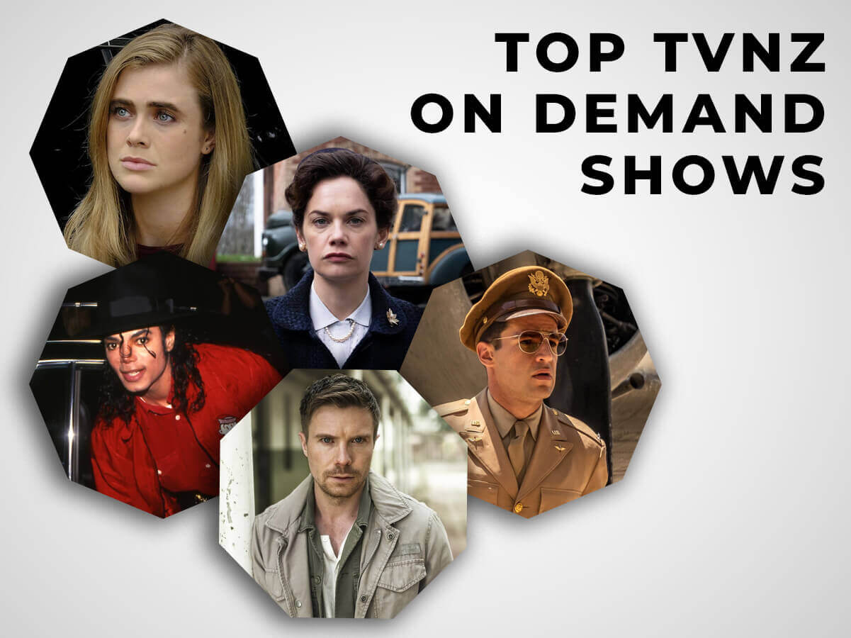 top-tvnz-on-demand-shows