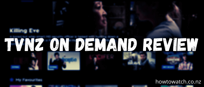 tvnz-on-demand-review-2020