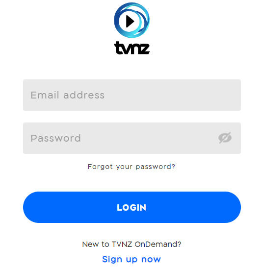 tvnz-on-demand-signup-process-step-1