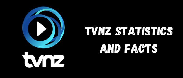 tvnz-statistics-and-facts-2020