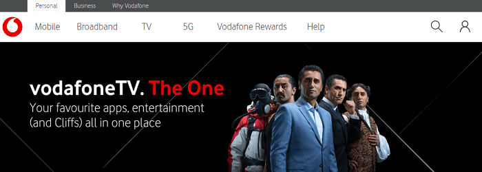 vodafone-tv-nz