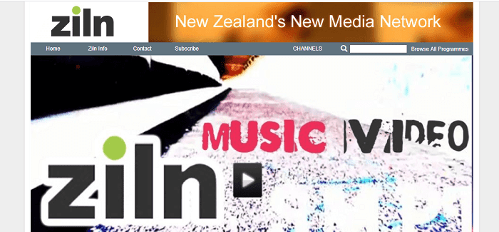 ziln-free-streaming-service-nz