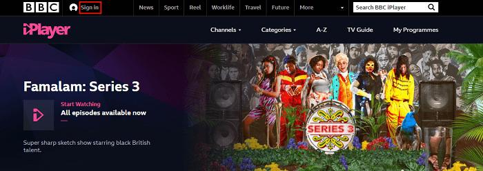 bbc-iplayer-registration