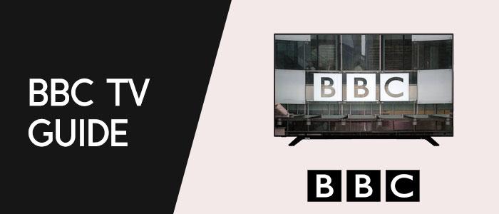 bbc-tv-guide-2020