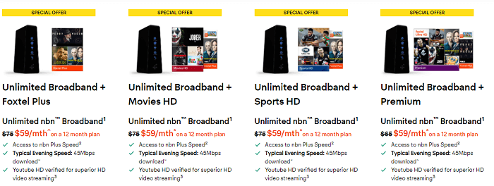 broadband-packages-of-foxtel