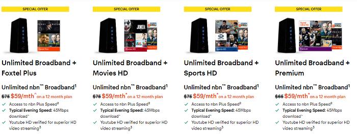 broadband-packages-of-foxtel