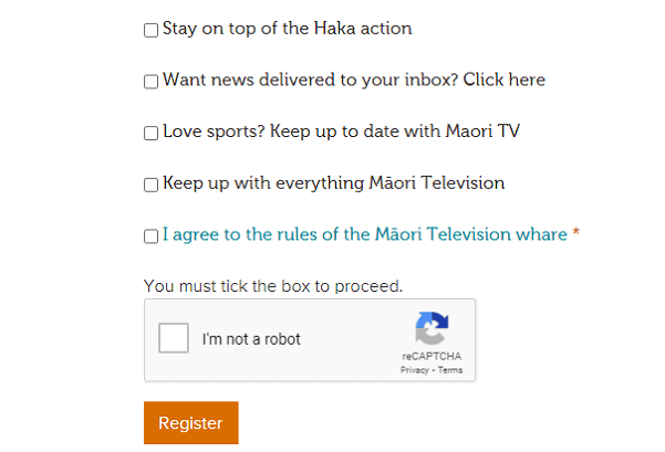 check-marks-for-registering-on-maori-tv