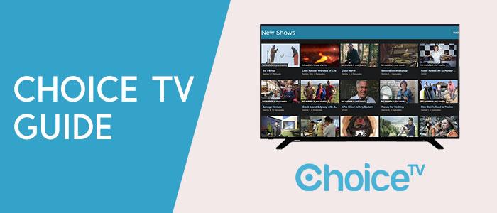 choice-tv-guide-2020