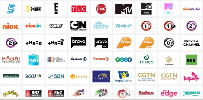 choice-tv-on-sky-starter-package