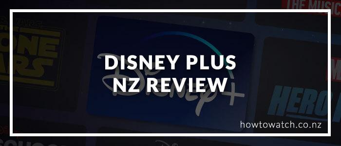 disney-plus-nz-review-2020