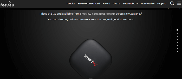 freeview-live-tv-and-on-demand-streaming-device