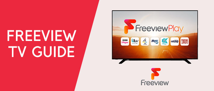 freeview-tv-guide-2020