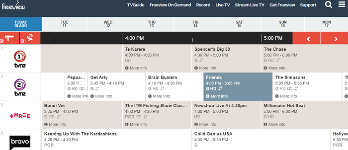 freeview-tv-guide-nz-territory