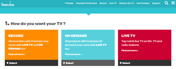 getting-freeview-on-your-tv