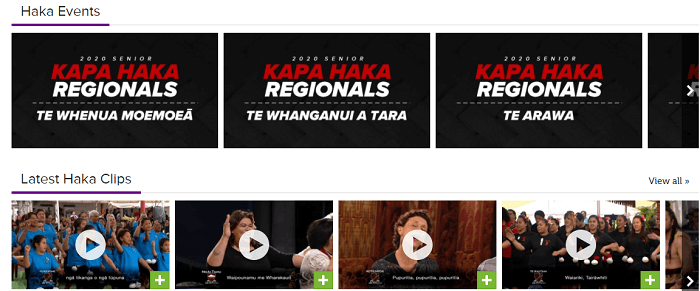 haka-events-news-clips-on-maori-tv
